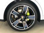 Foto numero 23 do veiculo Porsche Cayenne E-Hybrid 3.0 V6 462cv - Branca - 2020/2020