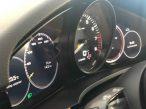 Foto numero 11 do veiculo Porsche Cayenne E-Hybrid 3.0 V6 462cv - Branca - 2020/2020