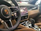 Foto numero 10 do veiculo Porsche Cayenne E-Hybrid 3.0 V6 462cv - Branca - 2020/2020