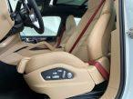 Foto numero 12 do veiculo Porsche Cayenne E-Hybrid 3.0 V6 462cv - Branca - 2020/2020