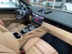 Foto numero 14 do veiculo Porsche Cayenne E-Hybrid 3.0 V6 462cv - Branca - 2020/2020