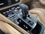 Foto numero 16 do veiculo Porsche Cayenne E-Hybrid 3.0 V6 462cv - Branca - 2020/2020