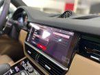 Foto numero 17 do veiculo Porsche Cayenne E-Hybrid 3.0 V6 462cv - Branca - 2020/2020