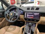 Foto numero 19 do veiculo Porsche Cayenne E-Hybrid 3.0 V6 462cv - Branca - 2020/2020