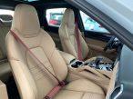 Foto numero 22 do veiculo Porsche Cayenne E-Hybrid 3.0 V6 462cv - Branca - 2020/2020