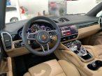 Foto numero 21 do veiculo Porsche Cayenne E-Hybrid 3.0 V6 462cv - Branca - 2020/2020
