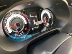 Foto numero 11 do veiculo Toyota Hilux CD SRX 4x4 2.8 TDI 16V Diesel Aut. - Branca - 2020/2020