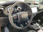 Foto numero 10 do veiculo Toyota Hilux CD SRX 4x4 2.8 TDI 16V Diesel Aut. - Branca - 2020/2020