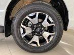 Foto numero 16 do veiculo Toyota Hilux CD SRX 4x4 2.8 TDI 16V Diesel Aut. - Branca - 2020/2020
