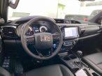 Foto numero 14 do veiculo Toyota Hilux CD SRX 4x4 2.8 TDI 16V Diesel Aut. - Branca - 2020/2020