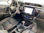 Foto numero 8 do veiculo Toyota Hilux CD SRX 4x4 2.8 TDI 16V Diesel Aut. - Branca - 2020/2020
