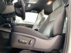 Foto numero 9 do veiculo Toyota Hilux CD SRX 4x4 2.8 TDI 16V Diesel Aut. - Branca - 2020/2020