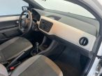 Foto numero 9 do veiculo Volkswagen Up take 1.0 Total Flex 12V 5p - Branca - 2017/2017