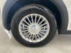 Foto numero 13 do veiculo Volkswagen Up take 1.0 Total Flex 12V 5p - Branca - 2017/2017