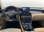 Foto numero 7 do veiculo Mercedes Benz GLC 250 250 Highway 4MATIC 2.0 TB Aut. - Branca - 2018/2019