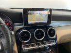Foto numero 9 do veiculo Mercedes Benz GLC 250 250 Highway 4MATIC 2.0 TB Aut. - Branca - 2018/2019