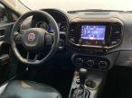 Foto numero 9 do veiculo Fiat Toro Volcano 2.0 16V 4x4 TB Diesel Aut. - Preta - 2020/2021