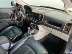 Foto numero 10 do veiculo Fiat Toro Volcano 2.0 16V 4x4 TB Diesel Aut. - Preta - 2020/2021