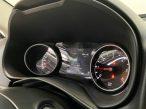 Foto numero 12 do veiculo Fiat Toro Volcano 2.0 16V 4x4 TB Diesel Aut. - Preta - 2020/2021