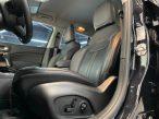 Foto numero 17 do veiculo Fiat Toro Volcano 2.0 16V 4x4 TB Diesel Aut. - Preta - 2020/2021
