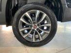 Foto numero 18 do veiculo Fiat Toro Volcano 2.0 16V 4x4 TB Diesel Aut. - Preta - 2020/2021