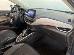 Foto numero 9 do veiculo Chevrolet Onix HATCH PREM. 1.0 12V TB Flex 5p Aut. - Azul - 2020/2021