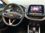Foto numero 10 do veiculo Chevrolet Onix HATCH PREM. 1.0 12V TB Flex 5p Aut. - Azul - 2020/2021