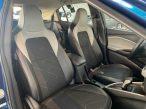 Foto numero 16 do veiculo Chevrolet Onix HATCH PREM. 1.0 12V TB Flex 5p Aut. - Azul - 2020/2021