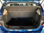 Foto numero 18 do veiculo Chevrolet Onix HATCH PREM. 1.0 12V TB Flex 5p Aut. - Azul - 2020/2021